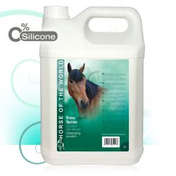 Horse Of The World Easy Pearl 5L