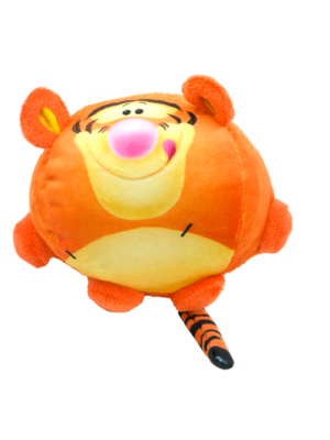 Disney Hondenknuffel Plush Ball Tigger