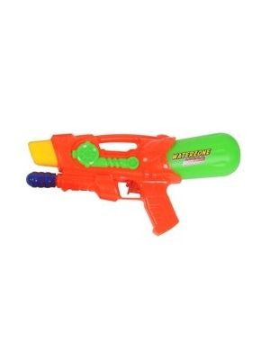 Waterpistool Oranje 30 cm