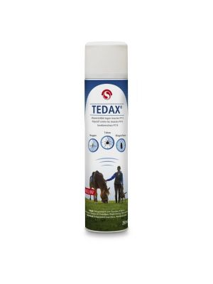 Sectolin Tedax Anti-Insectspray 250 ml