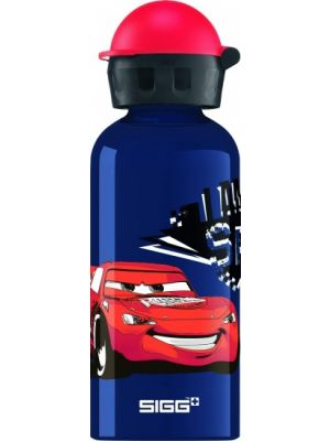 Drinkbeker Cars 400 ml