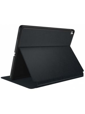 tablethoes Balance Folio Leather Apple iPad Air/Air2/Pro/9.7