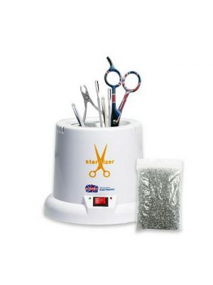 Ronney Tools Sterylizer