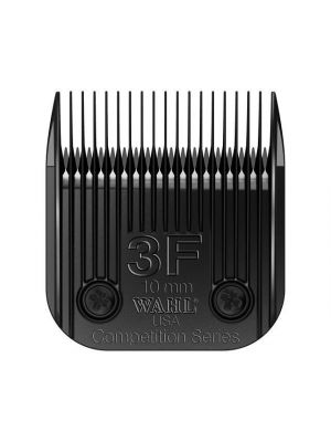 Wahl Scheerkop Ultimate Competition Size 3F 10mm