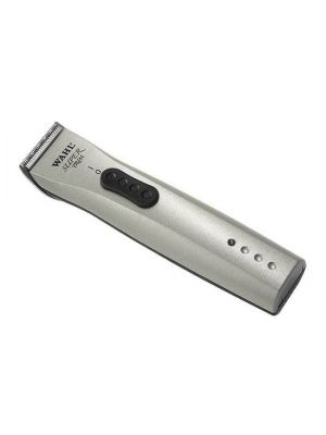 Wahl Super Trim 1592 Mini Trimmer Tondeuse