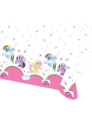 My Little Pony Tafelkleed