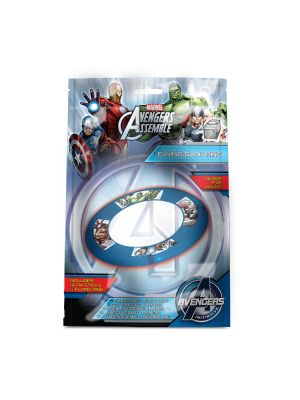 The Avengers Glow in the Dark Ring