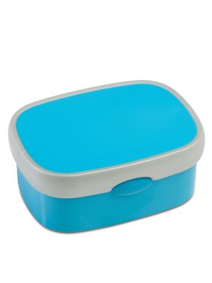 Mepal Campus Lunchbox Mini - Turquoise