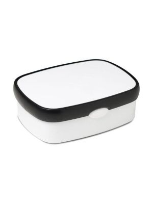 Mepal Campus Lunchbox Midi - Wit