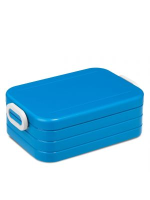 Mepal Lunchbox Take a Break Midi - Aqua
