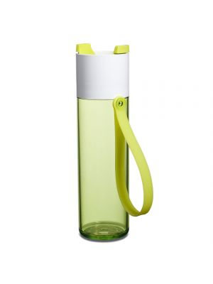 Mepal Waterfles Justwater 500 ml - Lime