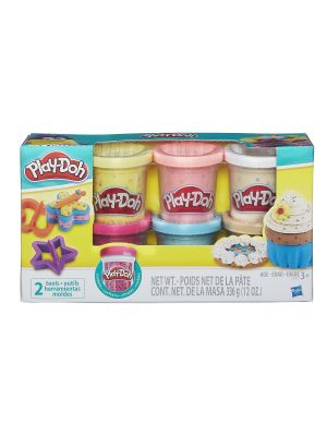 Play-Doh Confetti Pack