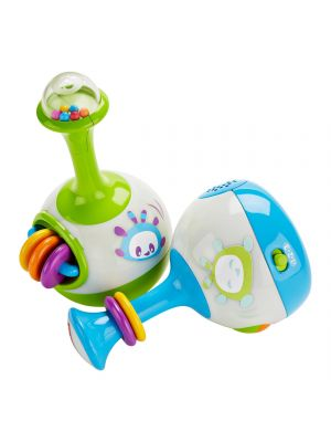 Fisher Price Vrolijke Beats, 3in1