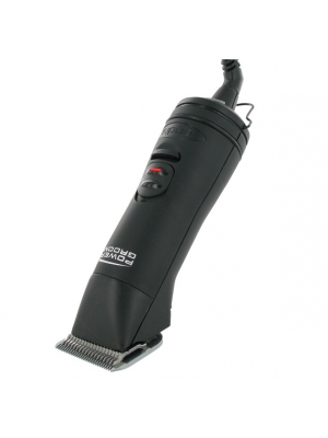 Andis Tondeuse AGRV PowerGroom+ 5 Speed