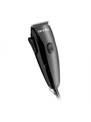 Andis Tondeuse Deluxe Pet Clipper Kit