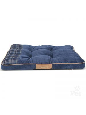 Hondenkussen Scruffs Highland Mattress