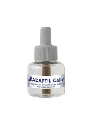 Adaptil Anti-Stress Verdamper Navulling 48 ML