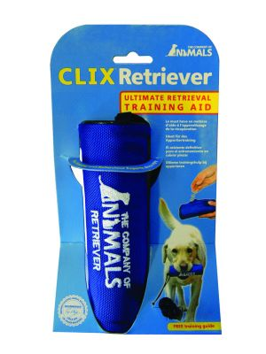 Clix Retriever