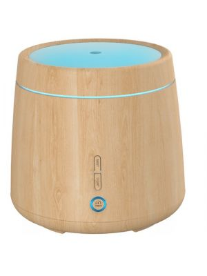 Aroma Diffuser EVE (hout)