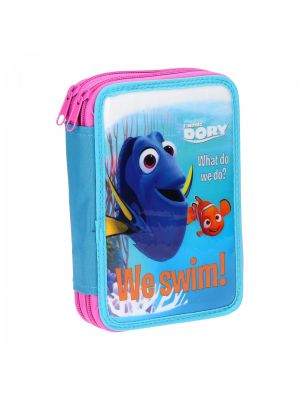 Finding Dory Gevuld Etui