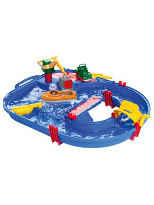 AquaPlay 1501 - Startset