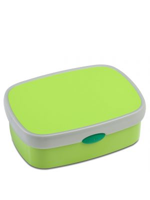 Mepal Campus Lunchbox Midi - Lime