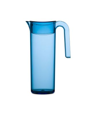 Mepal Waterkan Flow - Sky Blue, 1.5 L