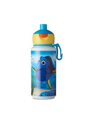 Campus Drinkfles Pop-up - Finding Dory