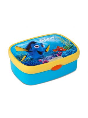 Campus Lunchbox Midi - Finding Dory