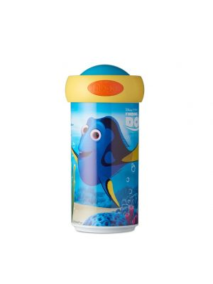 Campus Schoolbeker - Finding Dory